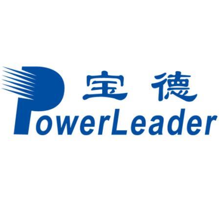 深圳市宝德计算机系统有限公司