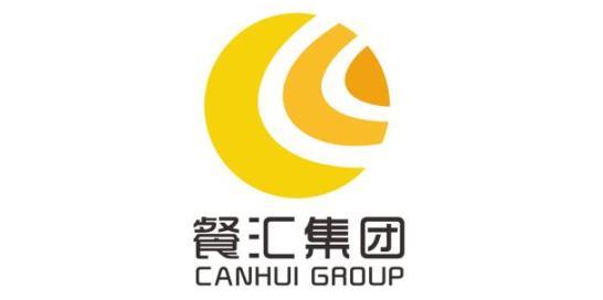 广州市餐汇信息服务有限公司