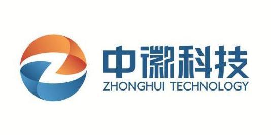 中徽机电科技股份有限公司