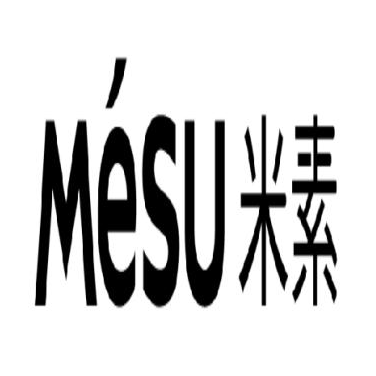 江苏米素生活家居有限公司