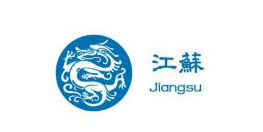 江苏龙图兆润工程设计有限公司