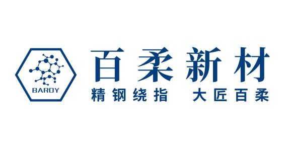 深圳市百柔新材料技术有限公司