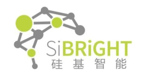 深圳硅基智能科技有限公司