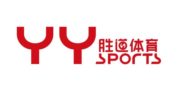 大连胜道运动产业发展有限公司