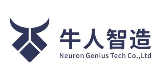 四川跃上科技有限公司