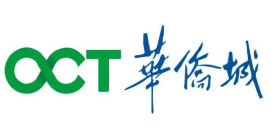 湖南华侨城文旅投资有限公司