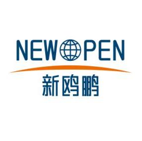 重庆渝洲教育产业(集团)有限公司