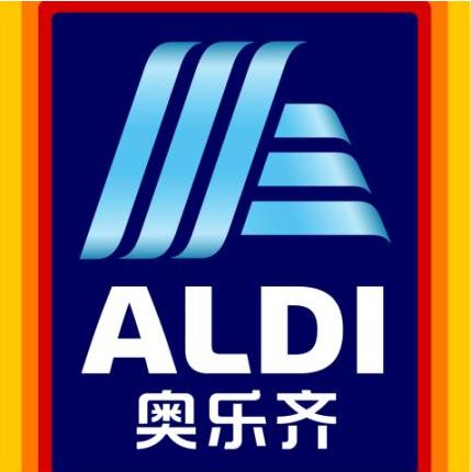 奥乐齐(中国)投资有限公司