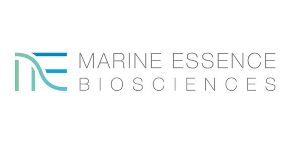 海之萃生物科技(深圳)有限公司