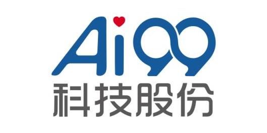 爱九九(青岛)科技股份有限公司