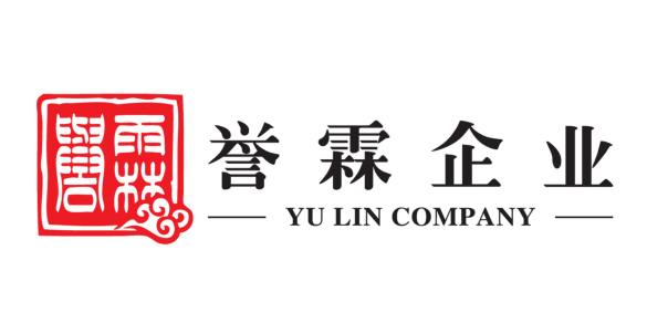 誉霖企业管理(大连)有限公司
