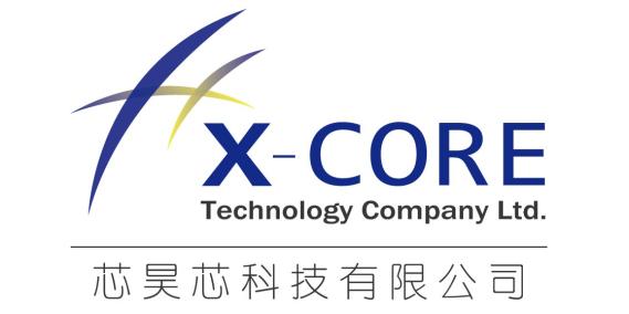 成都芯昊芯科技有限公司