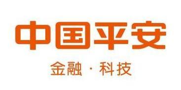 平安普惠融资担保有限公司福建分公司