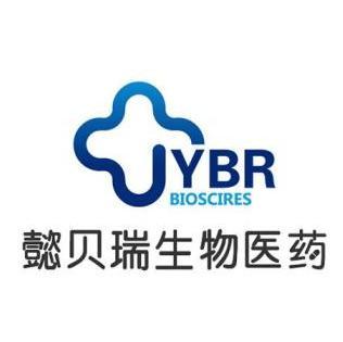 上海懿贝瑞生物医药科技有限公司