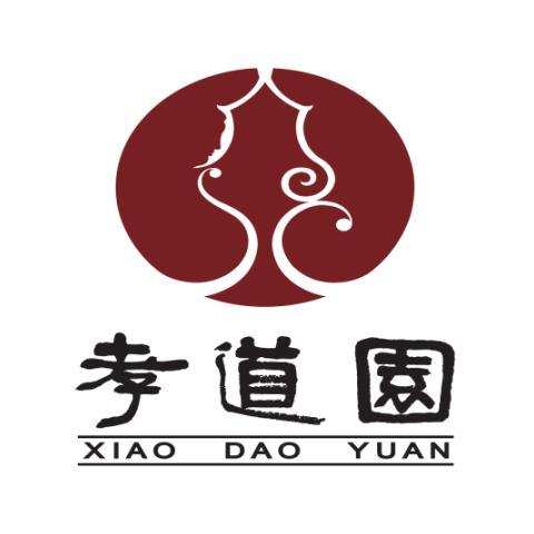 常州孝道文化产业股份有限公司