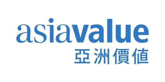 上海谷寒投资管理有限公司