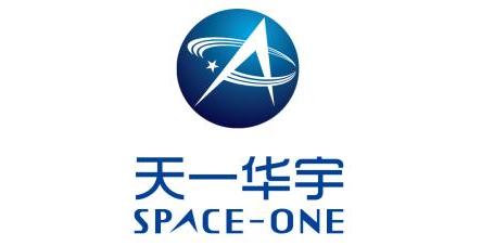 天航祥宇空间技术有限公司