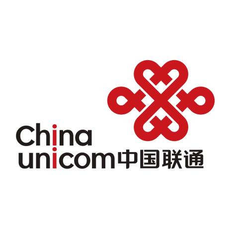 中国联合网络通信有限公司肇庆市分公司