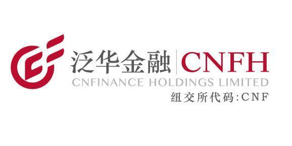 泛华金融服务集团