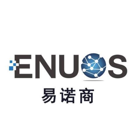 南京易诺商信息技术有限公司