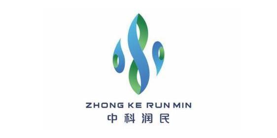 西安硕健生物科技有限公司