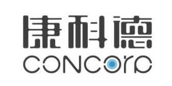 湖北康科德生物科技有限公司