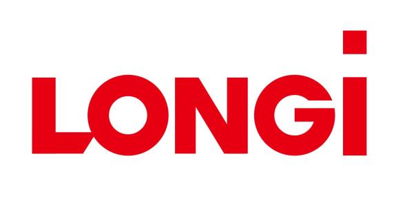 隆基绿能科技股份有限公司