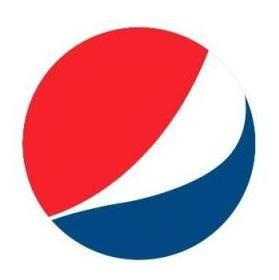 广州百事可乐饮料有限公司