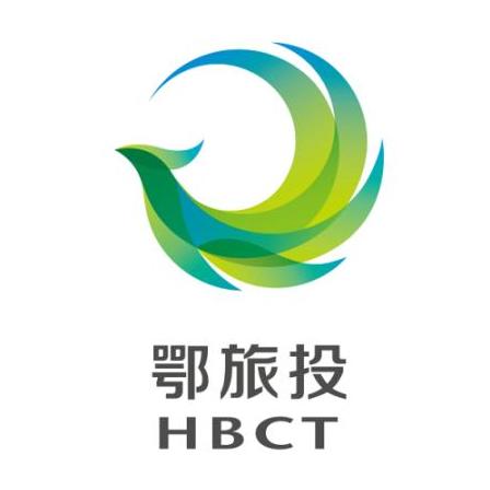 湖北省文化旅游投资集团有限公司