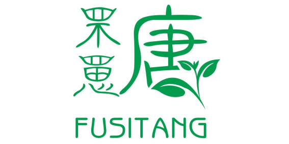 青岛罘思唐企业管理咨询有限公司