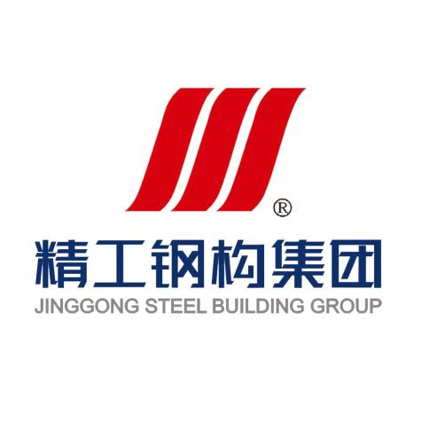 长江精工钢结构(集团)股份有限公司