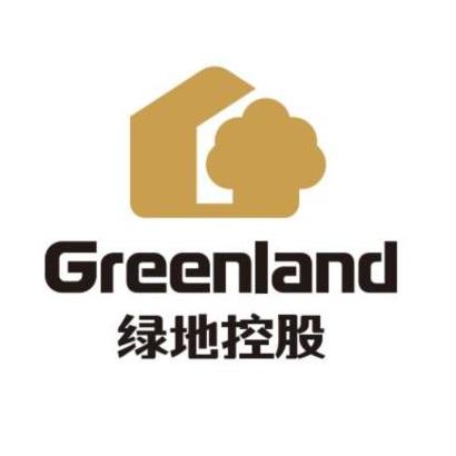 绿地集团-江苏事业部