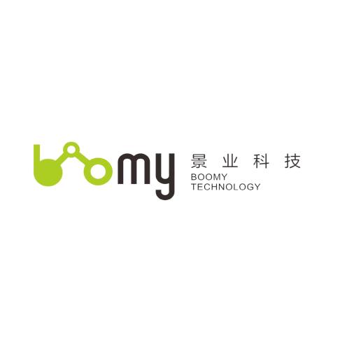 杭州景业智能科技股份有限公司
