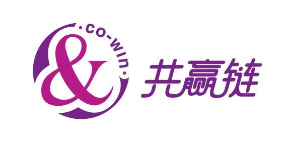 共赢链(北京)商业连锁管理有限公司