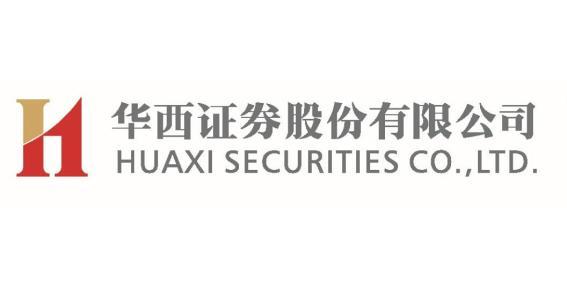 华西证券股份有限公司泸州江阳西路证券营业部