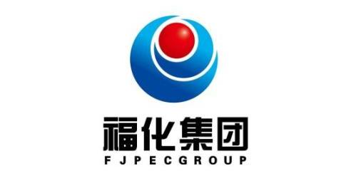 福建省石油化学工业设计院广州分院