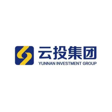 云南省信息产业投资集团有限公司