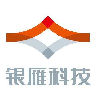 银雁科技服务集团股份必发888官网登录