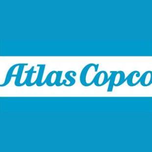 阿特拉斯·科普柯(上海)贸易有限公司-CTCC