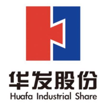 北京华发置业有限公司