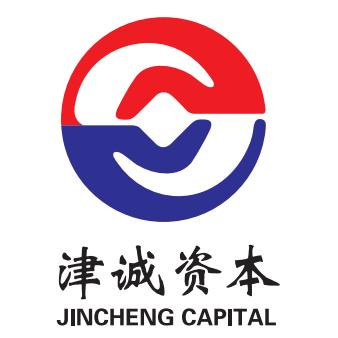 天津津诚国有资本投资运营有限公司