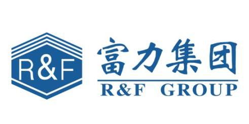 富力集团-哈尔滨公司