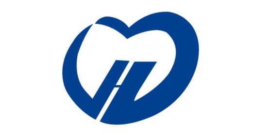 中科数字健康科学研究院(南京)有限公司