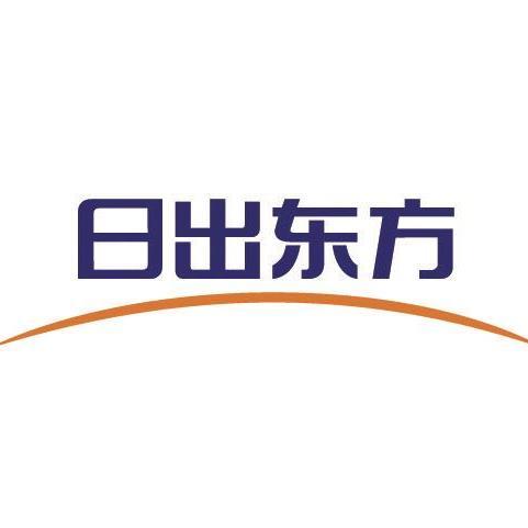 日出东方控股股份有限公司