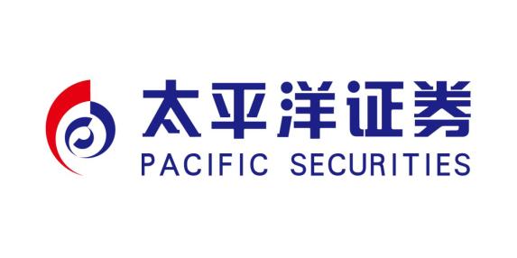 太平洋证券股份有限公司天津分公司