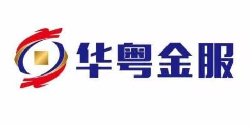 广东华粤金服科技有限公司