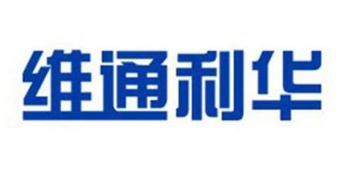 北京维通利华实验动物技术有限公司