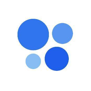欧科互动网络科技(北京)有限公司