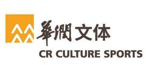 华润文化体育发展有限公司-华润置地