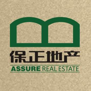 保正房地产开发(北京)必发888官网登录